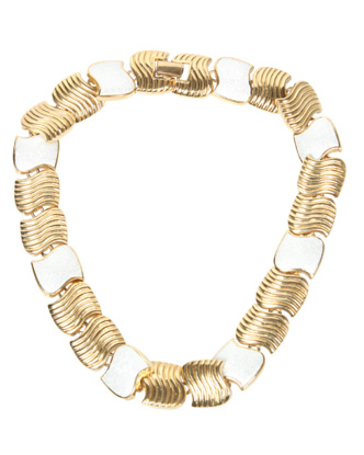 pawn-jewellery